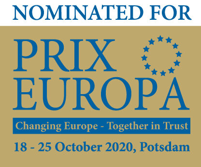 New Neighbours Nominated for Prix Europa