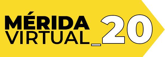 INTERNATIONAL CONFERENCE OF JOURNALISM ON MIGRATION AND DEVELOPMENT OF MÉRIDA