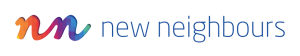 cropped-newneighbours_logo.png