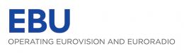 logo_EBU